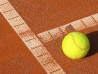 Tennis holiday in St. Oswald - 4 nights