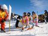 Top ski offer for the family